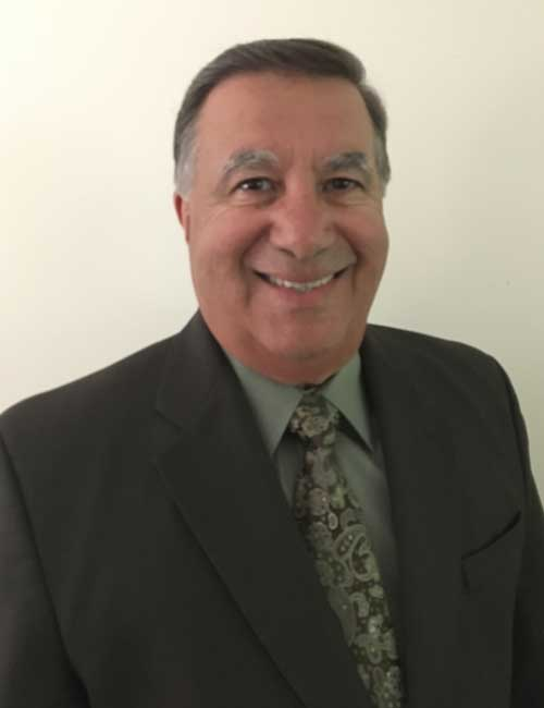 Michael Spinelli owner TaxBrakes tax preparation